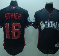 Ethier-Pierre-AND