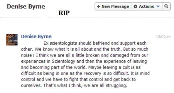 RIP-Denise-Byrne